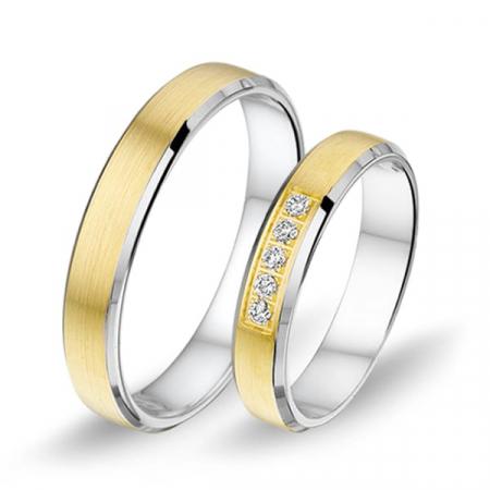 biocolor-trouwringen-1410